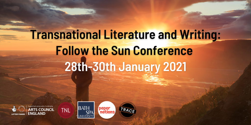 The Transnational Literature and Writing Conference